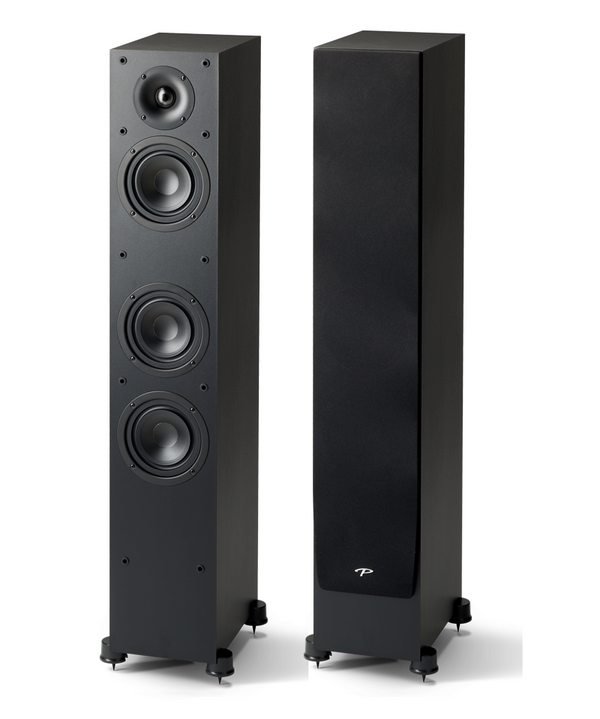 Paradigm Monitor SE 3000F Floor Standing Speakers - Pair