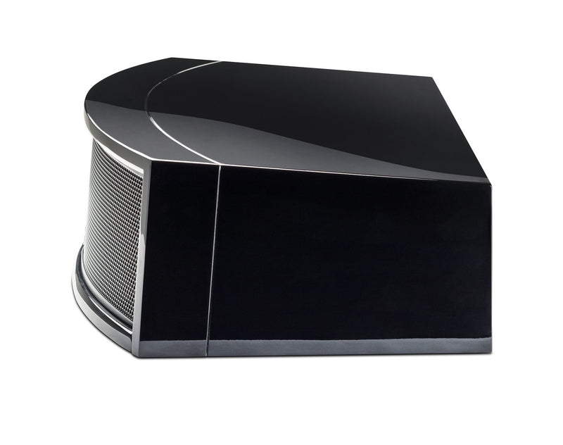 MartinLogan ElectroMotion ESL C Centre Speaker