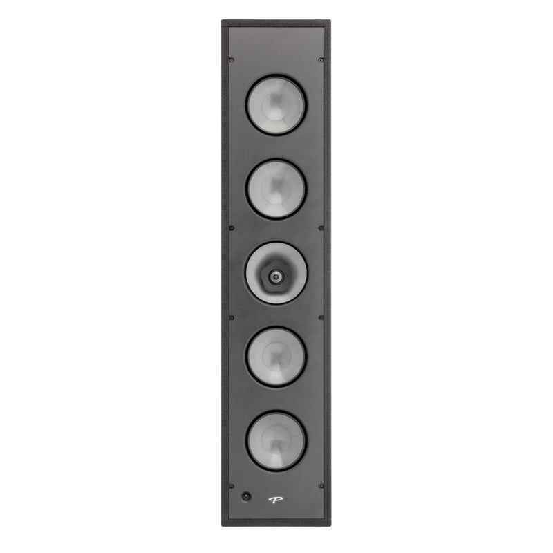 Paradigm In-Wall Speaker CI Pro P5-LCR