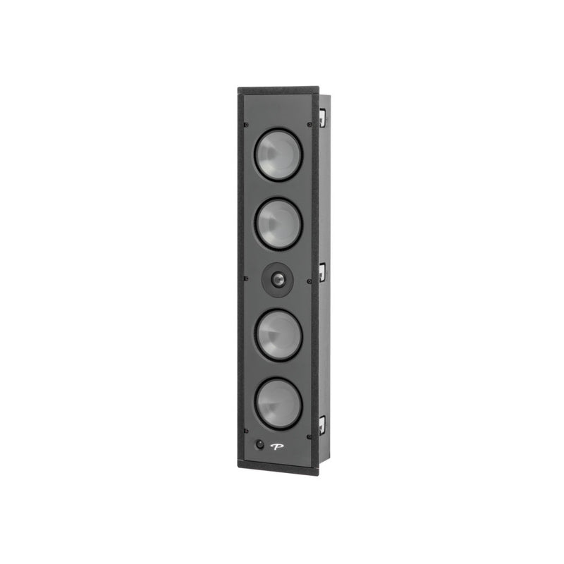 Paradigm In-Wall Speaker CI Pro P3-LCR