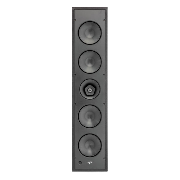 Paradigm In-Wall Speaker CI Elite E7-LCR