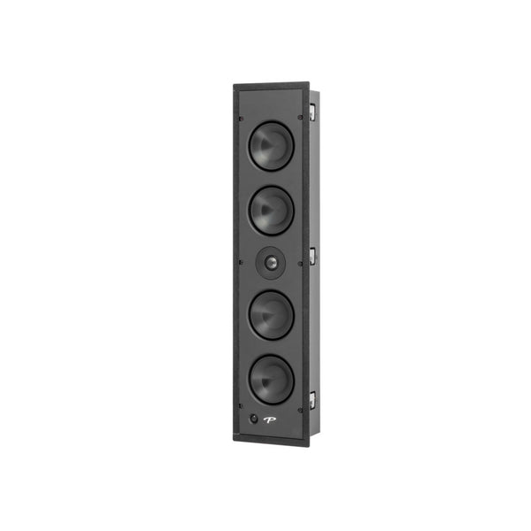 Paradigm In-Wall Speaker CI Elite E3-LCR