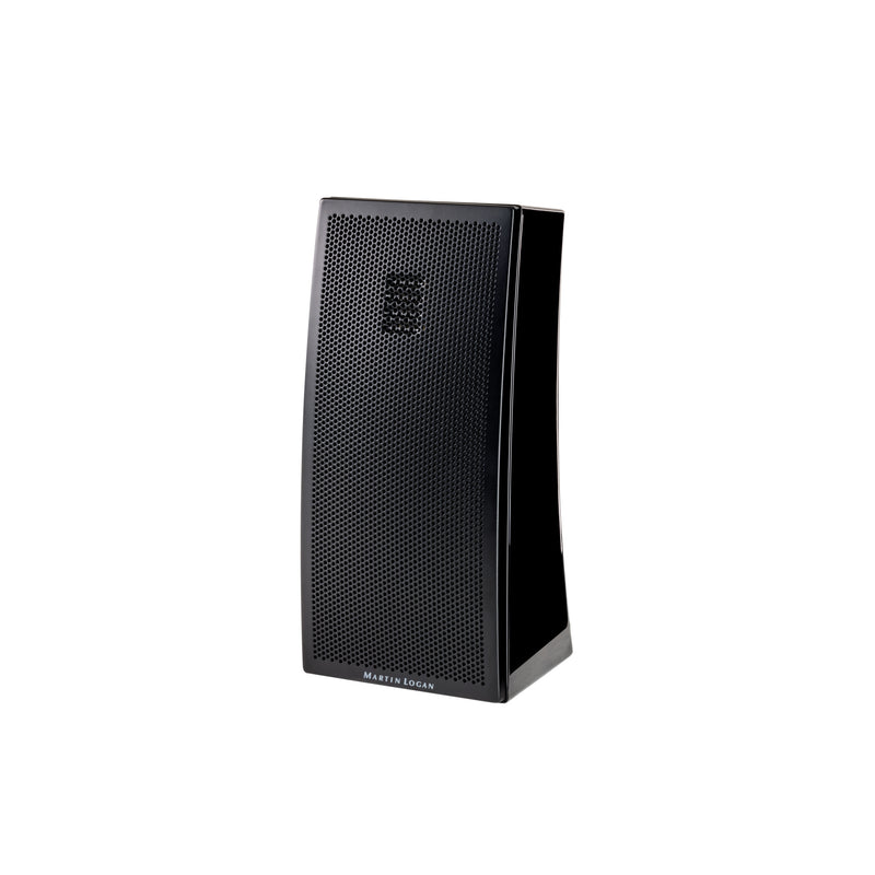 MartinLogan Motion 2i On-Wall/Bookshelf Speaker