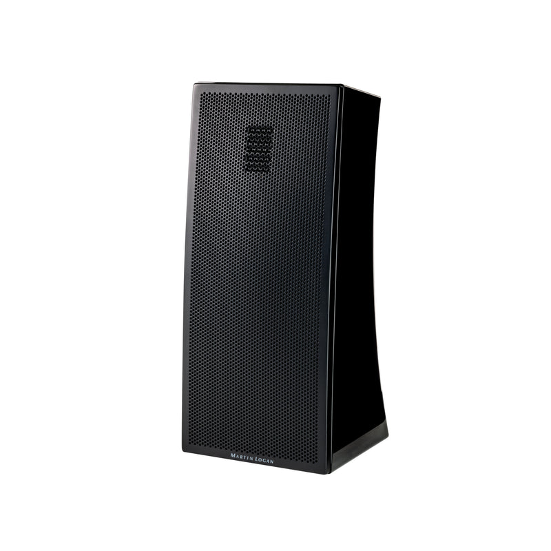MartinLogan Motion 4i On-Wall/Bookshelf Speaker