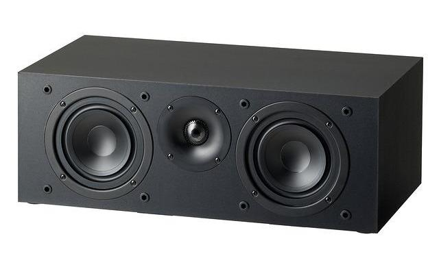 Paradigm Monitor SE 2000C Centre Speaker