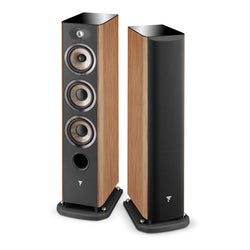 Focal Aria 926 Tower Speakers - Pair