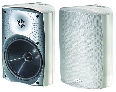 Paradigm Outdoor Speakers Stylus 470