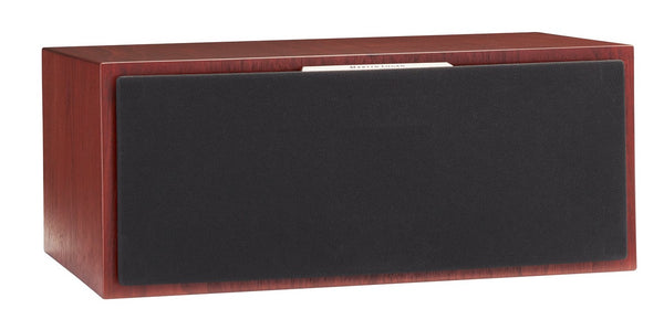 MartinLogan Motion 30i Centre Speaker