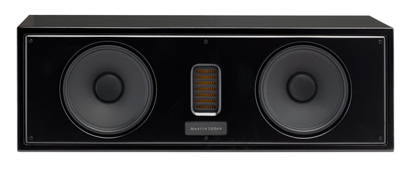 MartinLogan Motion 50XTi Centre Speaker