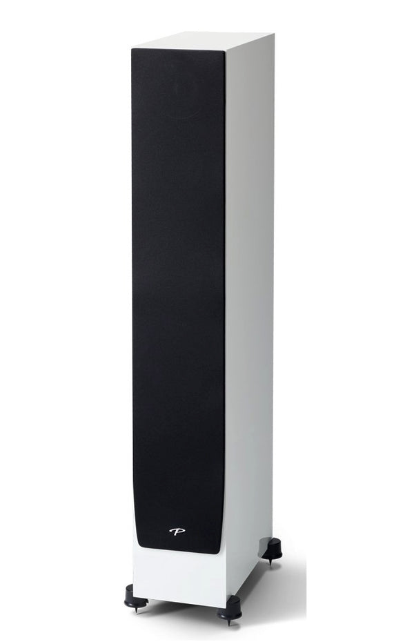 Paradigm Monitor SE 6000F Tower Speakers - Single