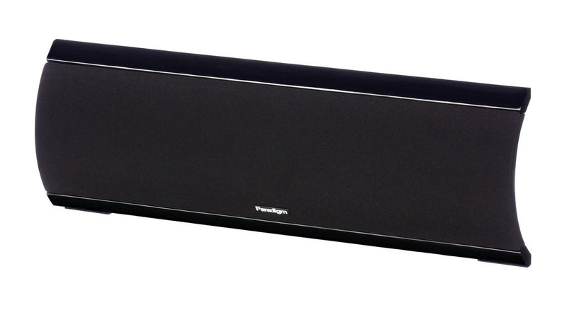 Paradigm On-Wall Speaker Cinema 200