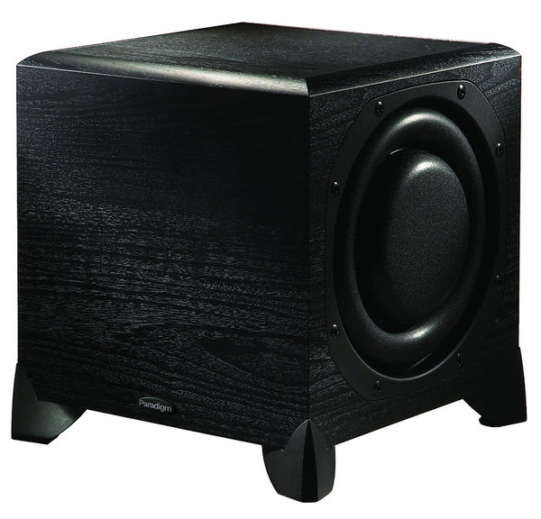 Paradigm Subwoofer UltraCube 10