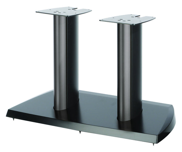 Paradigm Centre Channel Speaker Stand J-18C