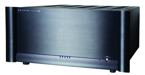 Anthem 5 Channel Power Amplifier P5