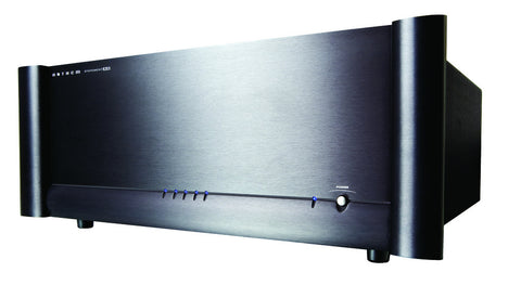 Anthem 5 Channel Power Amplifier A5