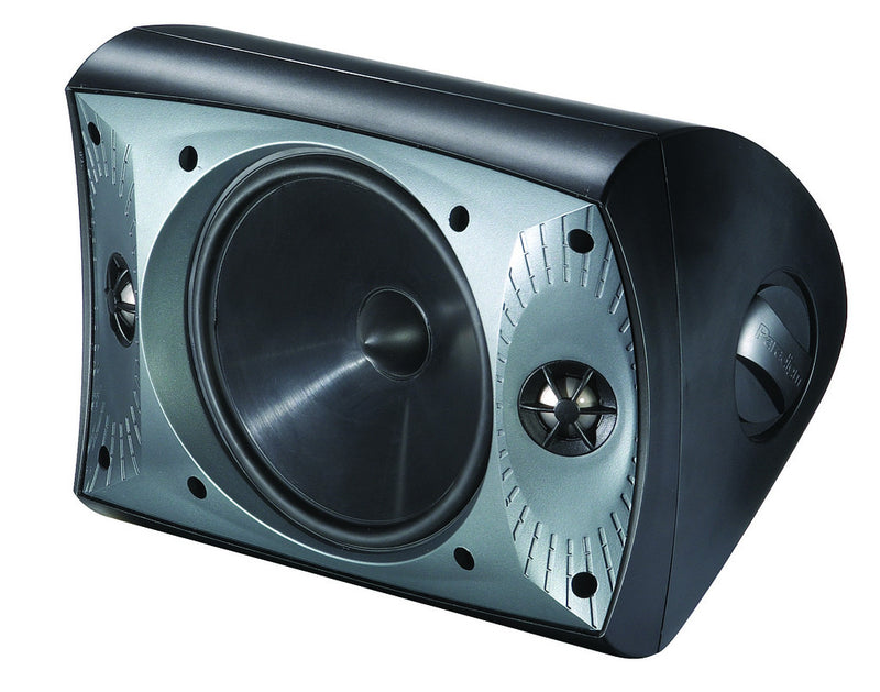 Paradigm Outdoor Speaker Stylus 470-SM