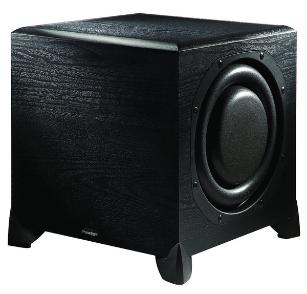 Paradigm Subwoofer UltraCube 12