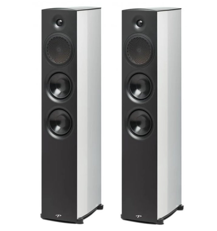 Paradigm Premier 800F Floorstanding Speakers - Pair