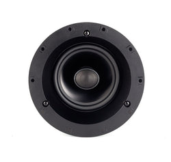 MartinLogan Helos 12 In-ceiling Speaker