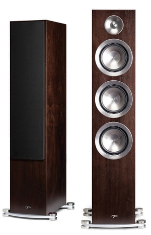 Paradigm Tower Speakers Prestige 85F