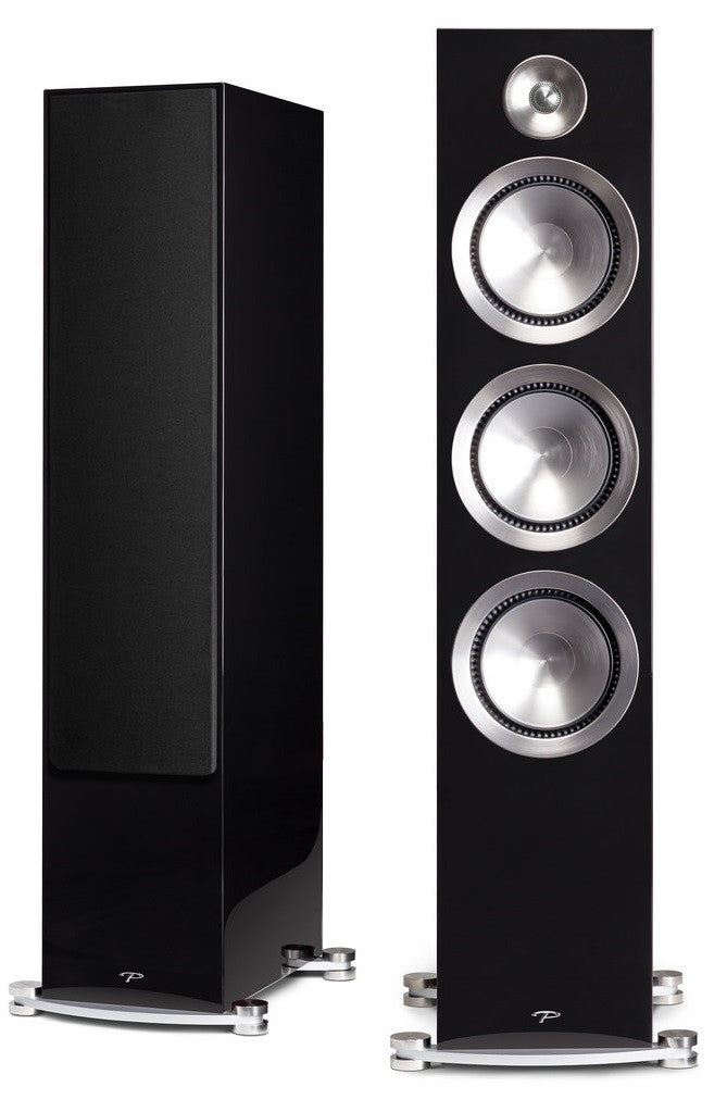 Paradigm Tower Speakers Prestige 95F