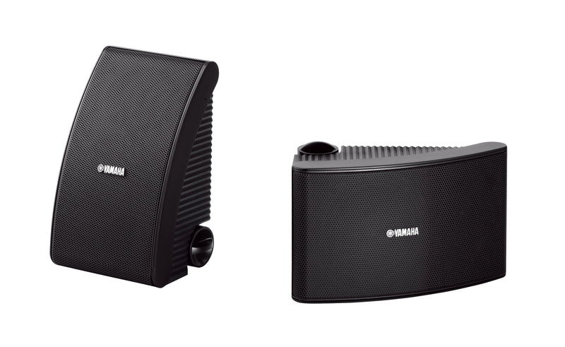 Yamaha Outdoor Speakers NS-AW392