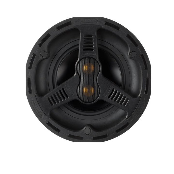 "Monitor Audio In-Ceiling Outdoor Speaker 6.5"" AWC265-T2"