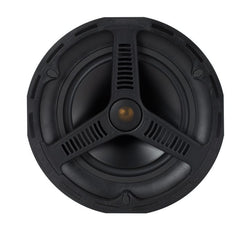 Monitor Audio AWC280 In-Ceiling Outdoor Speaker
