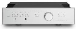 Bryston Integrated Amplifier B135³
