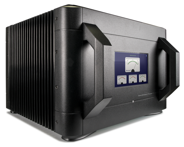 PS Audio DirectStream Power Plant 20 AC power regenerator