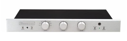 Bryston Stereo Pre-Amplifier BP-26