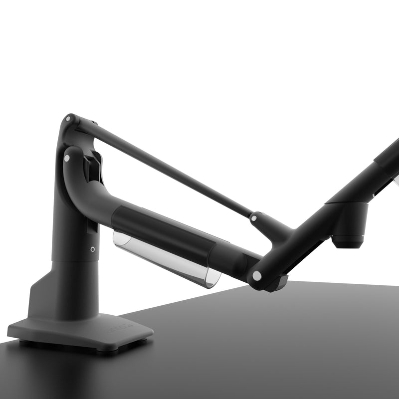 Kanto DMS1000 Desktop Monitor Mount