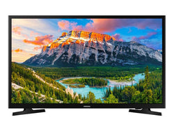 "Samsung UN43N5300 43"" Smart TV"
