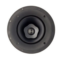 Paradigm In-Ceiling Speaker CI Elite E65-R