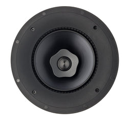 Paradigm In-Ceiling Speaker CI Elite E80-R