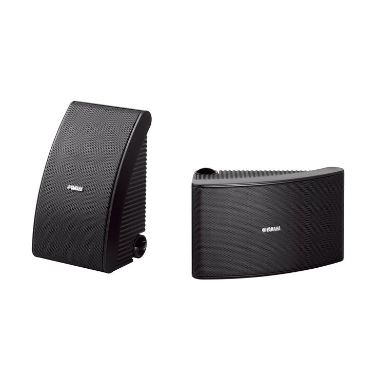 Yamaha Outdoor Speakers NS-AW592