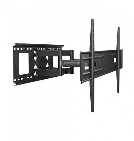 Kanto Full Motion Wall Mount FMX2C