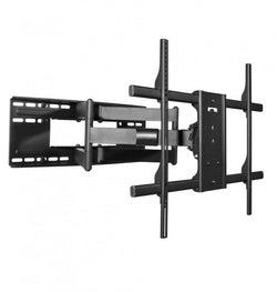 Kanto Full Motion Wall Mount FMX3C
