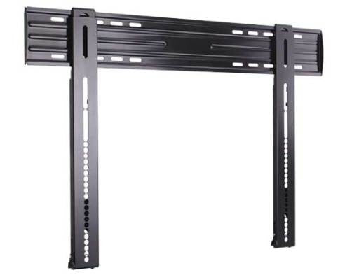 Sanus LL11 Ultra Slim Fixed TV Wall Mount