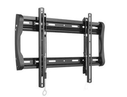 Sanus LL22 Fixed TV Wall Mount