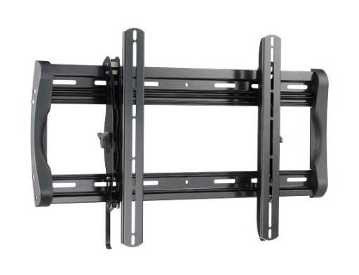 Sanus LT25 Tilting TV Wall Mount
