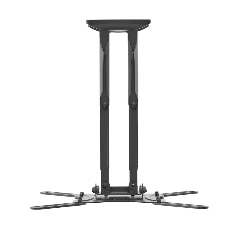 Kanto M600 Full Motion TV Mount