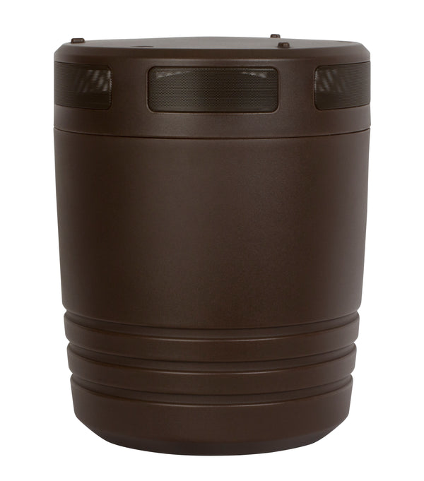 Monitor Audio CLG-W10 Garden Outdoor Subwoofer