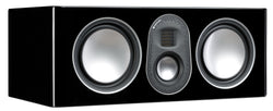 Monitor Audio Gold C250 Centre Speaker (2019)