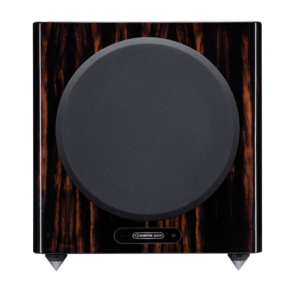 Monitor Audio Gold W12 Subwoofer (2019)