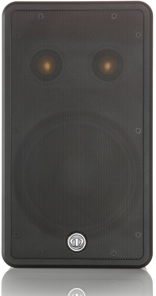 Monitor Audio Climate 60-T2 Outdoor Speaker