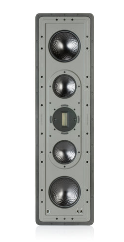 Monitor Audio CP-IW460X In-Wall Speaker