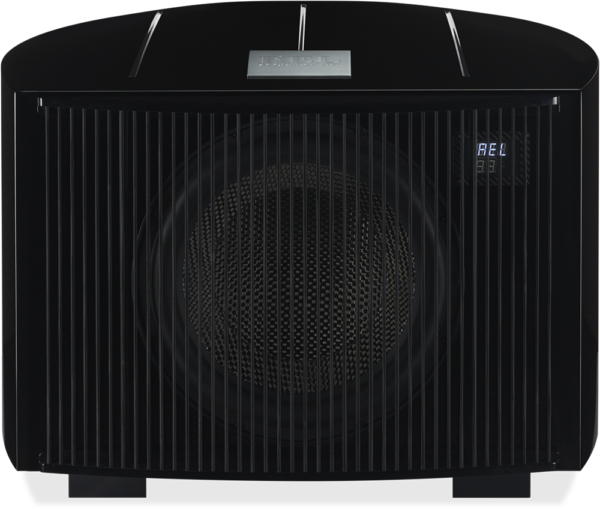 REL Acoustics No. 25 Subwoofer