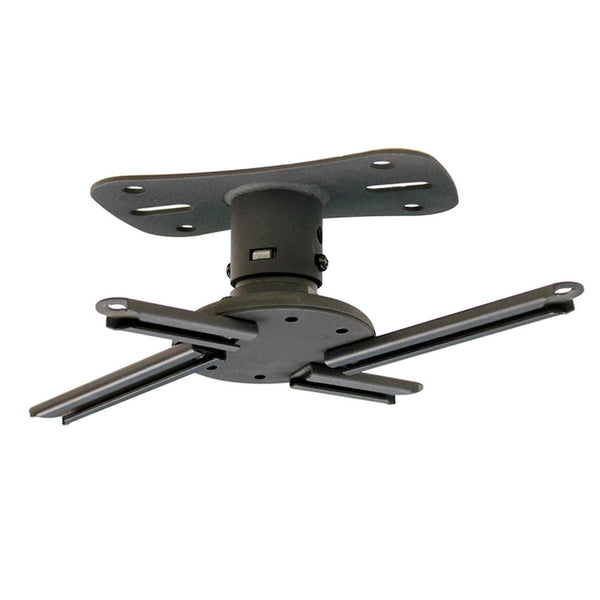 Kanto P101 Projector Mount