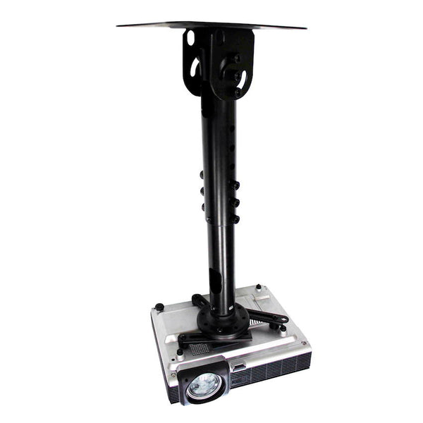 Kanto P301 Projector Mount